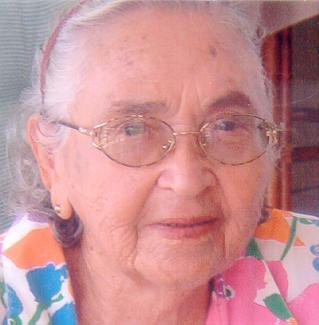 Julia Garcia